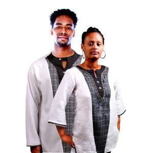 sarauniya-african-ladies-modern-couple_1