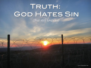 god-hates-sin